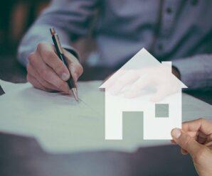 Pojištění domácnosti je druhým nejvyužívanějším pojišťovnickým produktem, lidé mu však nerozumí