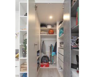 4 rady pro výběr nábytku do dětského pokoje